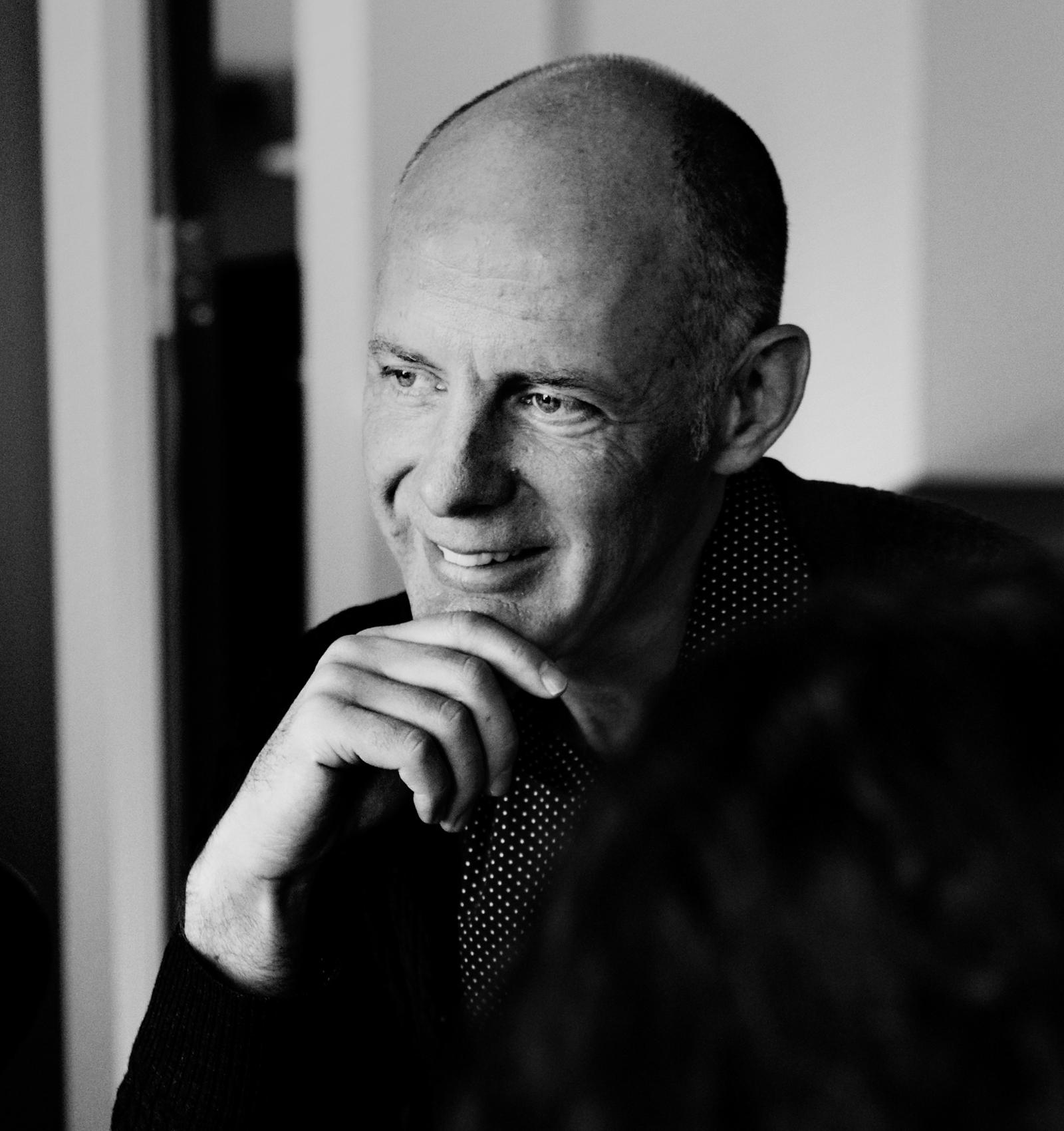 Ben-van-Berke-interview