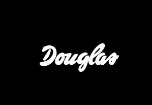 Logos-huurders_04
