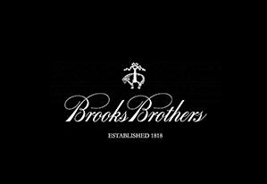 logo-brooks-brothers-2